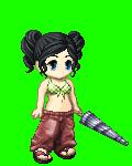 Sasuke_uchi