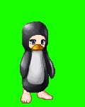 Bob the random guy's avatar