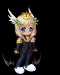 BriannaWasHere's avatar