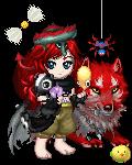 mysd7's avatar