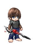 Noble Monkeh's avatar