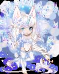 PikkuInu's avatar