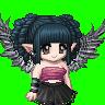 xArisu's avatar