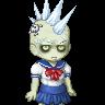 pepi-chan's avatar