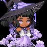 Xaala's avatar