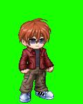 ThemeParkDude's avatar