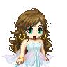 MsMidget400's avatar