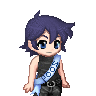 Lady_Hitokiri's avatar