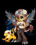 Gryphex