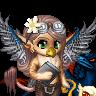 Gryphex's avatar