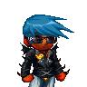 Nabako_toushiro_ff7Angeal's avatar