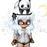 Sarina_loves_chu's avatar