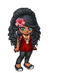 constance101's avatar