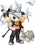 iNeon-ninja's avatar