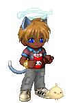 tiagoferreira7's avatar