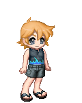 glaizapuntual's avatar