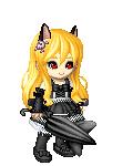 DeathBerry_27's avatar