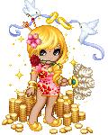 Ariessa-Blue-Bell-93's avatar