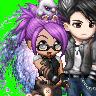 xXLonely_TearsXx's avatar