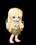 Ewandra's avatar