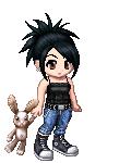 Mioni Legend's avatar