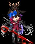 FireStrter666's avatar