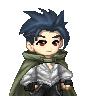 [Sharingan-Sasuke]'s avatar