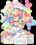 amazixxe's avatar