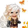 Rastarae's avatar