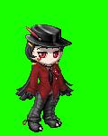 [Sorrow`s] Minion