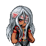 Purah's avatar
