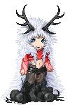 Norne's avatar