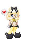 Rainbow_Flavored_Zombies's avatar