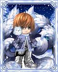 NightmareShadow_Zero's avatar