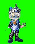 Tennousuke's avatar