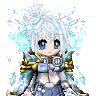 Riku Haradaa's avatar