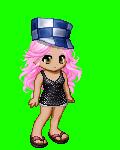 wynona rose hungerford's avatar