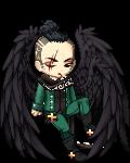 BlackDarko's avatar