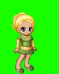amylee6680's avatar