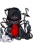 TheIrishKokiri's avatar
