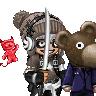 imluisyournot's avatar