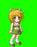 lilydove's avatar