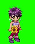 Megannnnnnnn472's avatar