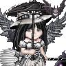 monkeywon2's avatar
