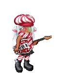 fidelityheart's avatar