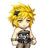 Kinky_Demon69's avatar