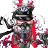 Serial Thriller's avatar