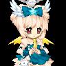 Princess Aylah's avatar