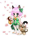 ichigo strawberry13