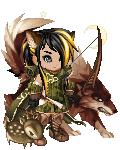 kikoshou's avatar